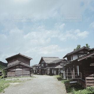【秋田山形の旅写真】スタジオセディック🎬の写真・画像素材[1308468]