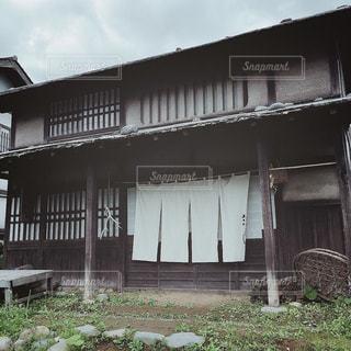 【秋田山形の旅写真】スタジオセディック🎬の写真・画像素材[1317160]