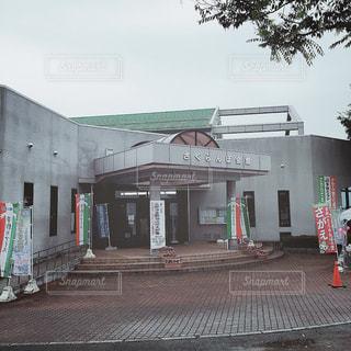 【秋田山形の旅写真】寒河江チェリーランド🍒の写真・画像素材[1371711]