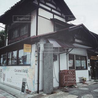 【秋田山形の旅写真】山形の雑貨屋さんめぐり✻の写真・画像素材[1378056]