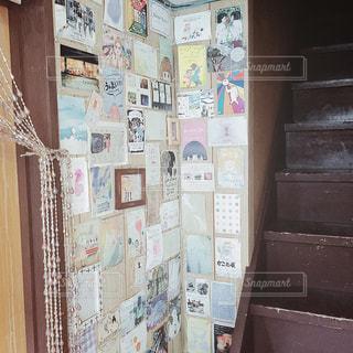 【秋田山形の旅写真】山形の雑貨屋さんめぐり✻の写真・画像素材[1378062]