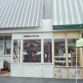 【秋田山形の旅写真】山形の雑貨屋さんめぐり✻の写真・画像素材[1378063]