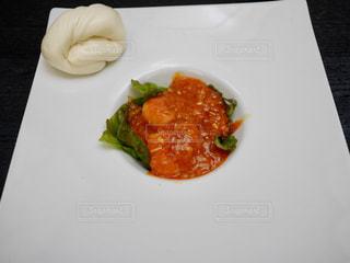中華料理のコースの写真・画像素材[966247]