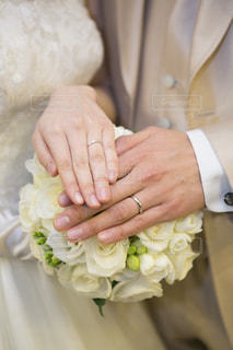 結婚式 - No.967027