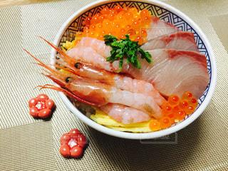 海鮮丼 - No.977519