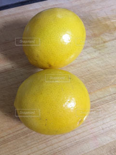 レモン - No.977528