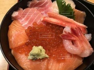 海鮮丼 - No.967124