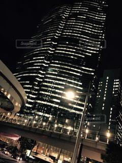 都会 - No.967476