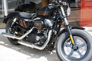 バイク - No.967632