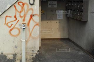 古いマンション - No.967639
