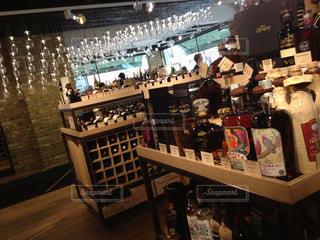 グリーンパークの酒屋 - No.970432