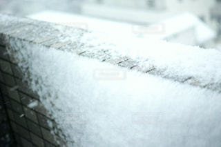 雪 - No.972079
