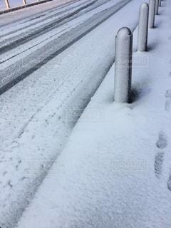 初雪 - No.971565