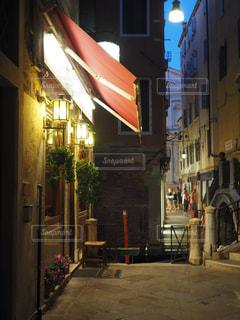 街灯の写真・画像素材[970478]