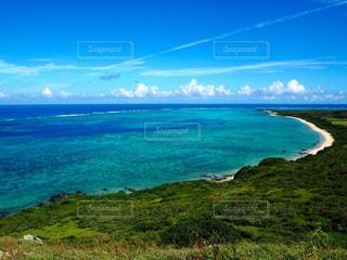 石垣島の写真・画像素材[985747]