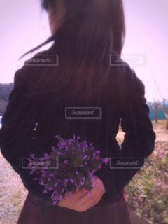 花束の写真・画像素材[1051182]