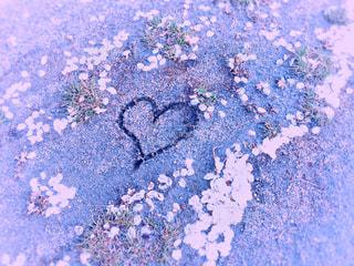 LOVEの写真・画像素材[1101748]