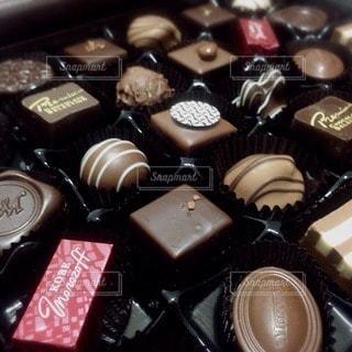 食べ物の写真・画像素材[32102]