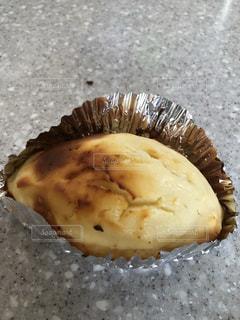 手づくりパンの写真・画像素材[1441729]