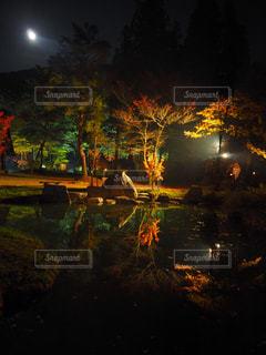 夜の景色 - No.972781