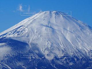 富士山の写真・画像素材[972142]