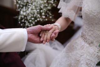 結婚式の写真・画像素材[2339922]