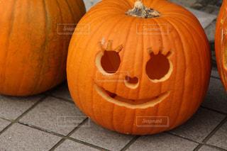 Halloweenの写真・画像素材[982827]