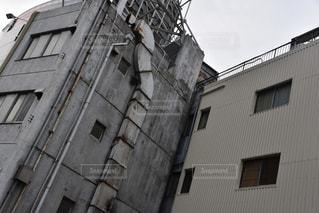 廃工場 - No.973037