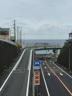 高速道路鉄道 - No.974722