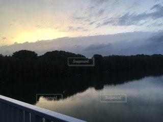 空の写真・画像素材[32168]
