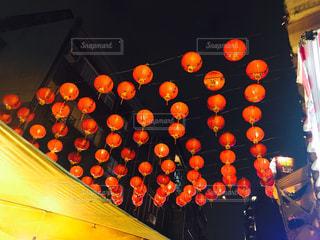 台湾感 - No.974909
