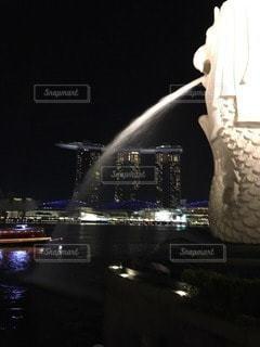 シンガポール - No.32309