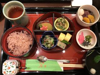 和食の写真・画像素材[975881]