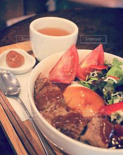 食べ物の写真・画像素材[126152]