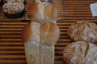 食パンの写真・画像素材[978306]