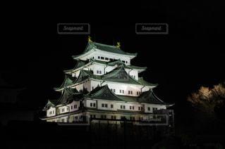 名古屋城の写真・画像素材[992765]