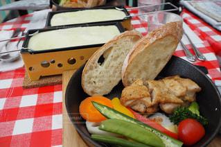 食べ物の写真・画像素材[2011215]
