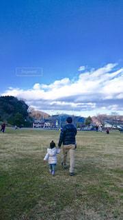 パパと娘 - No.982432