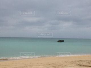 沖縄の写真・画像素材[978483]