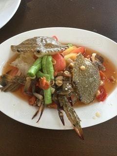 食べ物の写真・画像素材[72963]