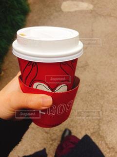 一杯のコーヒー - No.979927