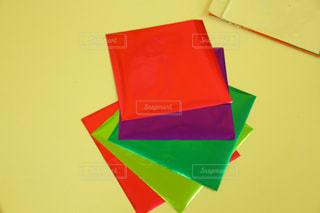 折り紙の写真・画像素材[988554]