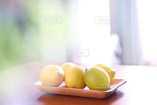 レモンの写真・画像素材[1244496]