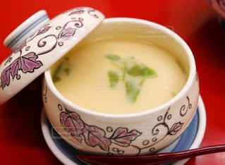 茶碗蒸し - No.1007071
