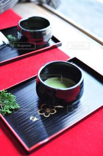 抹茶 - No.983661