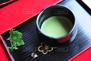 抹茶 - No.983673