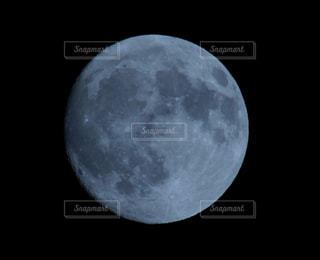月の写真・画像素材[990018]