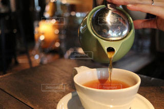cafeの写真・画像素材[993051]