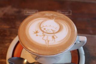 cafeの写真・画像素材[993057]