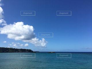 海の写真・画像素材[984223]